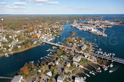 MI_BADGERS-ISLAND_KITTERY_ME_9685