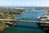MIP_AERIAL-KITTERY_PORTSMOUTH_PISCATAQUA-RIVER-BRIDGE_ME-3933