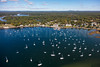 MIP AERIAL PEPPERREL COVE KITTERY POINT ME-3952