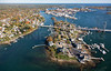 MI_BADGERS-ISLAND_KITTERY_ME_9683