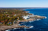 MIP AERIAL CLIFF HOUSE OGUNQUIT ME-0619