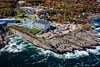 MIP AERIAL CLIFF HOUSE OGUNQUIT ME-0632