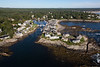 MI_PERKINS-COVE_OGUNQUIT_ME_4913