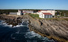 MI_CLIFF-HOUSE_OGUNQUIT_ME_4892