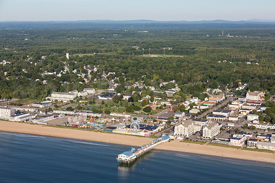 MIP_AERIAL-OLD-ORCHARD-BEACH-ME-4124