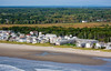 MIP AERIAL EAST GRAND AVE FRIENDSHIP OCEAN SUITES OLD ORCHARD BEACH ME-0691