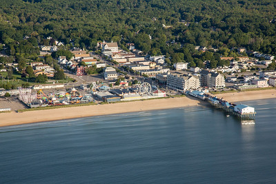 MIP_AERIAL-OLD-ORCHARD-BEACH-ME-4117