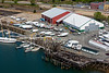 MIP_AERIAL_PORTLAND-YACHT-SERVICES_MAINE_3911