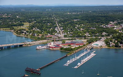 MIP_AERIAL_MAINE-YACHT-CENTER-PORTLAND_ME-7731
