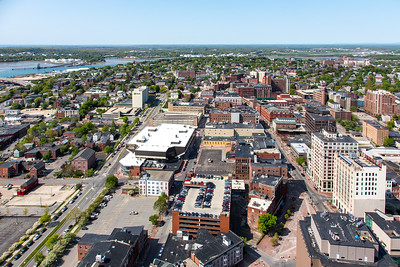 MIP_AERIAL_PORTLAND-DOWNTOWN_MAINE_4008