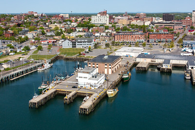 MIP_AERIAL_PORTLAND_WATERFRONT_MAINE_3944
