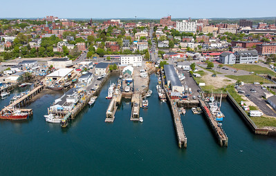 MIP_AERIAL_PORTLAND_WATERFRONT_MAINE_3938