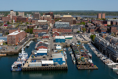 MIP_AERIAL_PORTLAND_WATERFRONT_MAINE_3947