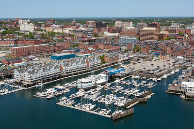 MIP_AERIAL_PORTLAND_WATERFRONT_MAINE_3960