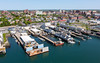 MIP_AERIAL_PORTLAND_WATERFRONT_MAINE_3933