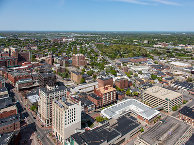 MIP_AERIAL_PORTLAND-DOWNTOWN_MAINE_4009