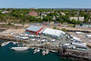 MIP_AERIAL_PORTLAND-YACHT-SERVICES_MAINE_3903