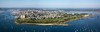 MIP_AERIAL_PORTLAND-EASTERN-PROM-PANO_ME-