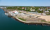 MIP_AERIAL_PORTLAND-YACHT-SERVICES_MAINE_3916