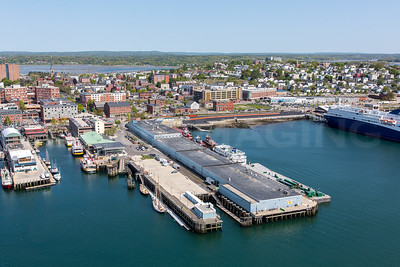 MIP_AERIAL_PORTLAND_WATERFRONT_MAINE_3963
