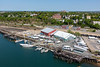MIP_AERIAL_PORTLAND-YACHT-SERVICES_MAINE_3907