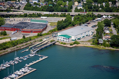 MIP_AERIAL_MAINE-YACHT-CENTER-PORTLAND_ME-7737