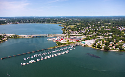 MIP_AERIAL_MAINE-YACHT-CENTER-PORTLAND_ME-7740