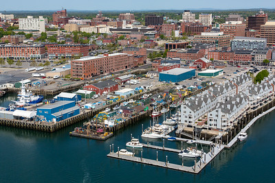 MIP_AERIAL_PORTLAND_WATERFRONT_MAINE_3955