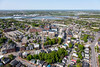 MIP_AERIAL_PORTLAND-DOWNTOWN_MAINE_4016