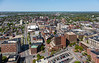 MIP_AERIAL_PORTLAND-DOWNTOWN_MAINE_4004