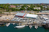 MIP_AERIAL_PORTLAND-YACHT-SERVICES_MAINE_3900