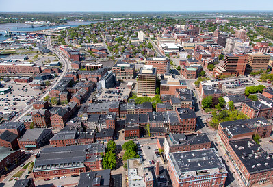 MIP_AERIAL_PORTLAND-DOWNTOWN_MAINE_4000