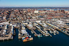 MIP AERIAL WATERFRONT COMMERCIAL ST PORTLAND ME-5793