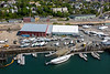 MIP_AERIAL_PORTLAND-YACHT-SERVICES_MAINE_3896