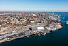 MIP AERIAL COMMERCIAL ST PORTLAND ME-5785
