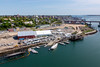 MIP_AERIAL_PORTLAND-YACHT-SERVICES_MAINE_3891