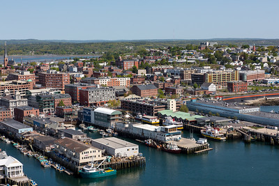 MIP_AERIAL_PORTLAND_WATERFRONT_MAINE_3957