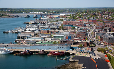 MIP_AERIAL_PORTLAND_WATERFRONT_MAINE_3987