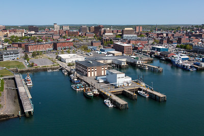 MIP_AERIAL_PORTLAND_WATERFRONT_MAINE_3940