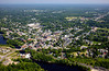 Saco, Maine.  9983