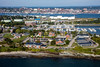 MIP AERIAL SOUTHERN MAINE COMMUNITY COLLEGE WILLARD BEACH SOUTH PORTLAND ME-2965
