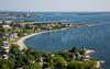 Higgins Beach, South Portland, Maine   4826