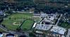 South Portland High School.  South Portland, Maine.