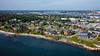 MIP AERIAL SOUTHERN MAINE COMMUNITY COLLEGE WILLARD BEACH SOUTH PORTLAND ME-2970