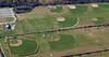 Wainwright Farm Recreational Complex.  South Portland, Maine.