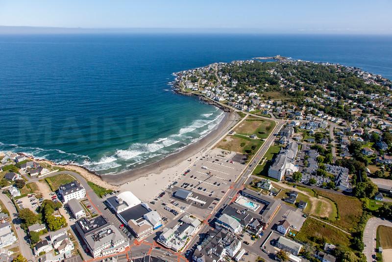 MIP_AERIAL-YORK_SHORT-SANDS-BEACH_ME-3833