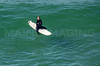 MIP_AERIAL-SURFERS_YORK_ME-4670