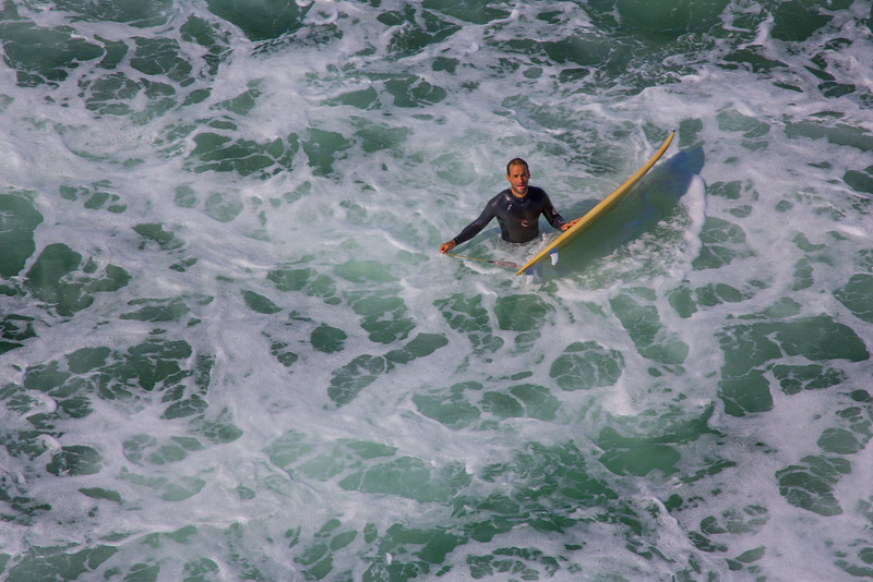 MIP_AERIAL-SURFERS_YORK_ME-4673