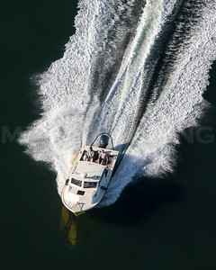 MIP_AERIAL-MAINE-BOATS-CASCO-BAY-ME-4399