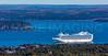 MIP AERIAL CROWN PRINCESS BAR HARBOR ME 111217-1395